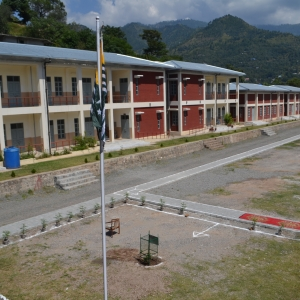 Women University of Azad Jammu & kashmir Bagh